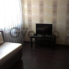 Сдается в аренду квартира 2-ком 50 м² Зайцева, 23, метро Буревестник