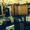 Сдается в аренду квартира 2-ком 63 м² Германа Лопатина, 12 к1, метро Горьковская