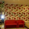 Сдается в аренду квартира 2-ком 54 м² Полевая (д. Б. Константиново), 10а, метро Горьковская