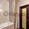 Сдается в аренду квартира 2-ком 63 м² Маршала Казакова, 9, метро Канавинская