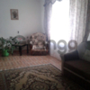 Сдается в аренду квартира 2-ком 43 м² Куйбышева, 39а, метро Бурнаковская