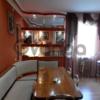 Сдается в аренду квартира 2-ком 59 м² Полтавская, 16, метро Горьковская
