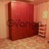 Сдается в аренду квартира 2-ком 53 м² Плетневская, 2, метро Горьковская