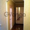 Сдается в аренду квартира 2-ком 52 м² Эльтонская, 38, метро Горьковская