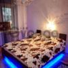 Сдается в аренду квартира 2-ком 58 м² Дунаева, 9, метро Горьковская