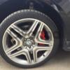 Mercedes-Benz M-klasse 350 CDI 3.0d AT (258 л.с.) 4WD BlueTEC 2012 г.