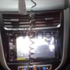 Hyundai Solaris  1.6 AT (123 л.с.) 2014 г.