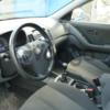 Hyundai Elantra  1.6 MT (122 л.с.) 2009 г.