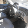 Toyota FunCargo  1.3 AT, 2000 г.