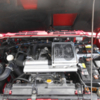 Mitsubishi Pajero  2.8d AT (125 л.с.) 4WD 1995 г.