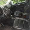 Volkswagen Tiguan  2.0 AT (200 л.с.) 4WD 2012 г.