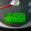 Hyundai Tucson 2.0 AT (140 л.с.) 4WD 2007 г.