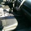 Honda CR-V  2.0 MT (150 л.с.) 2002 г.