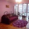 Сдается в аренду квартира 1-ком 43 м² ул. Лаврская, 4Б