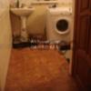 Продается дом 180 м² ул. Шевченка, метро Бориспольская