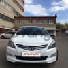 Hyundai Solaris 1.4 MT (107л.с.)