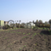 Продам участок на Кузнецовском плато