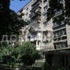 Продается квартира 2-ком 43 м² Русановский бульв