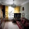 Продается квартира 3-ком 62 м² Вильде Эдуарда