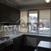 Сдается в аренду квартира 2-ком 55 м² Иртышская