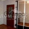 Продается квартира 1-ком 35 м² Ващенко Григория