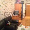 Продается квартира 3-ком 82 м² Космодемьянских З.и А 35/1, метро Войковская