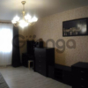 Сдается в аренду квартира 2-ком 58 м² Рождественская,д.23/33, метро Выхино