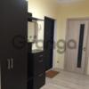Сдается в аренду квартира 1-ком 46 м² д.56