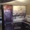 Продается квартира 1-ком 34 м² Панфиловский,д.1107, метро Речной вокзал