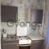 Продается квартира 2-ком 45 м² 5565,д.4