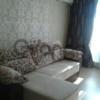 Продается квартира 2-ком 44 м² Туапсинская