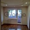 Продается квартира 2-ком 51 м² Донская