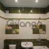 Продается квартира 1-ком 40 м² Курортный проспект 98