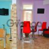 Продается квартира 1-ком 42 м² Дмитриева