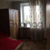 Продается квартира 2-ком 44 м² Тоннельная