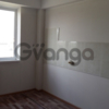 Продается квартира 2-ком 77 м² Урожайная