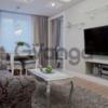 Продается квартира 3-ком 70 м² Есауленко