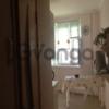 Продается квартира 2-ком 44 м² Туапсинкая