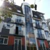Продается квартира 3-ком 64 м² Дарвина