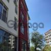 Продается квартира 2-ком 54.4 м² Вишневая