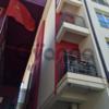 Продается квартира 2-ком 45.3 м² Вишневая