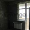 Продается квартира 1-ком 36 м² Дмитрева