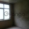 Продается квартира 1-ком 19 м² Гастелло