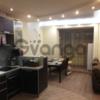 Продается квартира 3-ком 86 м² Плеханова