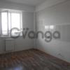 Продается квартира 3-ком 77 м² Урожайная