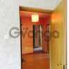 Продается квартира 3-ком 78.3 м² Виноградная