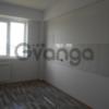 Продается квартира 2-ком 56.7 м² Урожайная