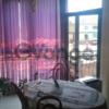 Продается квартира 2-ком 90 м² Курортный проспект 90/7а