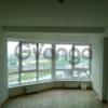 Продается квартира 2-ком 77.1 м² урожайная