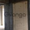 Продается квартира 2-ком 60 м² Виноградная